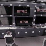 Black Mirror: Bandersnatch, due featurette svelano il dietro le quinte del progetto