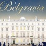Belgravia: il romanzo di Julian Fellowes, il creatore di Downton Abbey, diventerà una serie tv