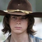 A Million Little Things: Chandler Riggs di The Walking Dead entra nel cast