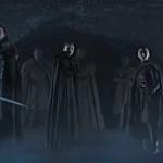 Game of Thrones: annunciata la data della première dell'ultima stagione!