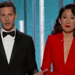 Golden Globes 2019: tutti i vincitori tra le serie tv!