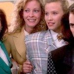Riverdale: il prossimo episodio musicale renderà omaggio a Heathers – Schegge di Follia