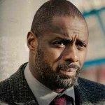 Luther 5 – Ascolti UK: il primo episodio è stato il programma più visto del 1° gennaio