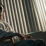The Punisher: anche Billy Russo nuove foto della seconda stagione