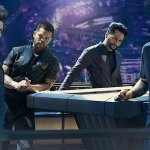 The Expanse: nel 2019 la quarta stagione su Amazon Prime Video