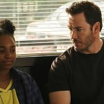 "The Passage 1×01 ""Pilot"": recap e commento"