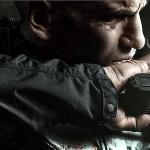 The Punisher 2: Frank Castle è in piena azione nelle nuove foto ufficiali