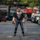 The Punisher 2: nel nuovo trailer Frank Castle combatte con tutte le sue forze