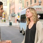 """The Resident 2×10 """"After the Fall"""": recap e commento [MIDSEASON PREMIERE]"""