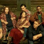 """This Is Us, Dan Fogelman sul finale della terza stagione: """"Avrete molte risposte"""""""