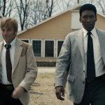 """True Detective: Nic Pizzolatto ha già un'idea """"pazzesca"""" per la quarta stagione"""
