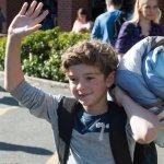 The Undoing: il giovane Noah Jupe entra nel cast della serie HBO con Nicole Kidman e Hugh Grant