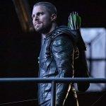Arrow 7: nel ventesimo episodio il ritorno di un personaggio amato dai fan