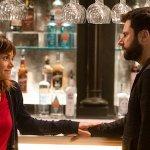 A Million Little Things rinnovata per una seconda stagione dalla ABC