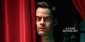 Barry 2: il protagonista entra in azione nel trailer della seconda stagione