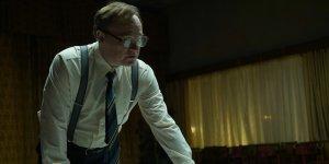 Chernobyl: online il trailer della serie di Sky e HBO sulla tragedia nucleare avvenuta nel 1986