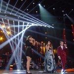Festival di Sanremo 2019: la quarta serata dedicata ai duetti conquista il web, le reazioni