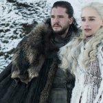 Game of Thrones 8: HBO conferma la durate degli episodi e le date della messa in onda