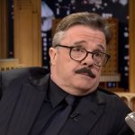 Penny Dreadful: City of Angels,  Nathan Lane nel cast della serie