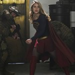 "Supergirl 4×13 ""What's So Funny About Truth, Justice, and the American Way"": la recensione"