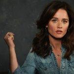 The Fix: i nuovi trailer della serie ABC con protagonista Robin Tunney