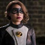 "The Flash 5×13 ""Goldfaced"" e 5×14 ""Cause and XS"": la recensione"