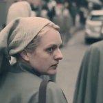 The Handmaid's Tale 3: Hulu svela la data della première dei nuovi episodi!