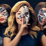 Pretty Little Liars: The Perfectionists – ecco il poster ufficiale