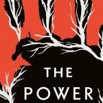 Ragazze elettriche, Amazon annuncia la serie tv tratta dal romanzo
