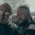 """Vikings 5×20 """"Ragnarok"""" (season finale): la recensione"""