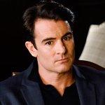 Nana: Ben Lawson sostituirà Josh Cooke nel ruolo del protagonista maschile