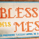 Bless This Mess: iniziate le riprese, Madison Curry sostituisce Christina Offley nel cast
