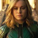 Brie Larson sarà la protagonista di una nuova serie di Apple