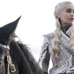 Game of Thrones: The Last Watch – in arrivo un documentario sull'ottava stagione