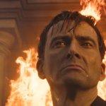 Good Omens: l'apocalisse è vicina nel nuovo trailer della serie!