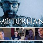 Game of Thrones – Il Trono di Spade, commentiamo il trailer dell'ottava stagione | BadTV Live