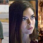 Lincoln: Ramses Jimenez, Brooke Lyons e Roslyn Ruff nel cast del pilot drama della NBC