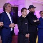 Masterchef Italia 8: il racconto della semifinale