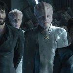 "Star Trek: Discovery 2×08, ""Se ricordo bene"": la recensione"