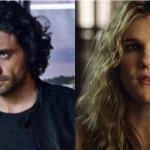 The Undoing: Edgar Ramirez e Lily Rabe entrano nel cast della serie limita HBO