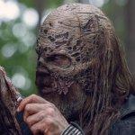 The Walking Dead 9: il penultimo episodio sarà più lungo dei precedenti