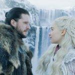 Game of Thrones: anche in Italia registrati ascolti record su Sky Atlantic