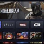 BAD WEEK: Disney+, abbiamo una data; annunciata la serie tv su Occhio di Falco