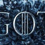 "Game of Thrones 8×06, ""The Iron Throne"": diteci cosa ne pensate!"