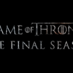 Game of Thrones 8: un nuovo promo anticipa un'attesa reunion!