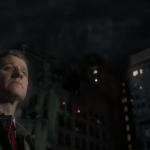 Gotham: l'arrivo del gran finale nel nuovo trailer pubblicato da Fox
