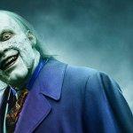 Gotham 5: nel teaser del finale la trasformazione di Jeremiah!