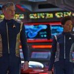 """Star Trek: Discovery 2×13, """"Un dolore così dolce"""": la recensione"""