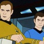 Star Trek: in arrivo una nuova serie animata destinata a Nickelodeon