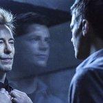 """The Flash 5×18 """"Godspeed"""": la recensione"""